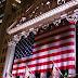 Έκλεισε με άνοδο η Wall Street