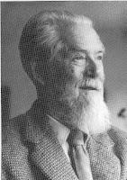 John Macmurray