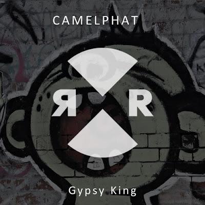 Camelphat y su nuevo 'Gypsy King EP' buscan la bomba del verano