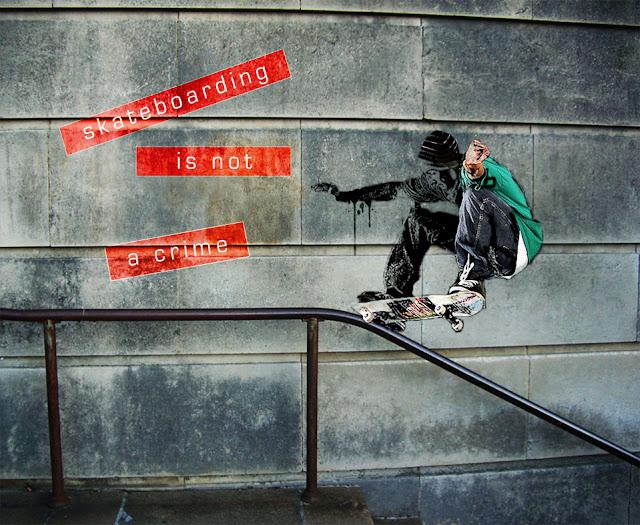 skateboard-design-street art-graphic