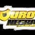 Cd (Ao Vivo) Ouro Megro no Karibe Show (Dj Bráz) 24/01/2017