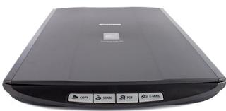 http://www.printerdriverupdates.com/2017/05/canoscan-lide-100-scanner-driver.html