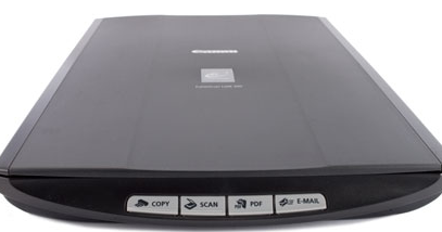 Download Canon CanoScan LiDE   Scanner Driver 14.0.1 for ...