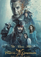 http://www.hindidubbedmovies.in/2017/09/pirates-of-caribbean-dead-men-tell-no.html