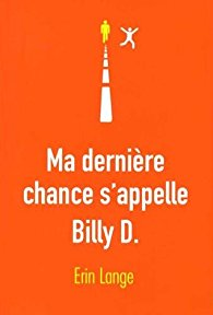 http://reseaudesbibliotheques.aulnay-sous-bois.fr/medias/doc/EXPLOITATION/ALOES/1216992/ma-derniere-chance-s-appelle-billy-d