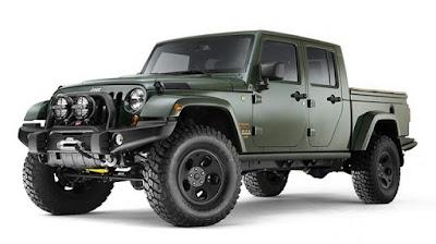 2019 Jeep Wrangler: Illimité, Diesel, Date de sortie