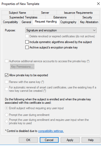 vpn access request form template - how to set up vpn server on windows server 2016