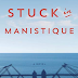 Stuck in Manistique #ourgoodlifebooklist