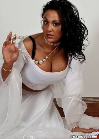 desi bhabhi, desi aunty, indian bhabhi, indian aunty