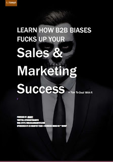 Learn-How-B2B-Biases-Fucks-Up-Your-Sales-Marketing
