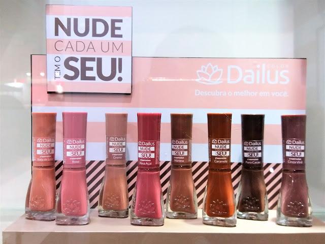 Dailus_Color_Nude_Cada_Um_Tem_O_Seu_Esmalte_Nude