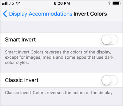save off 52a82 b7a23 Change color of iMessage text bubble in iOS 11 / iOS 12