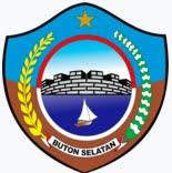 Pengumuman CPNS PEMKAB Buton Selatan formasi  Pengumuman CPNS Kabupaten Buton Selatan 2022/2023