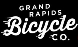 Grand Rapids Bicycle Company