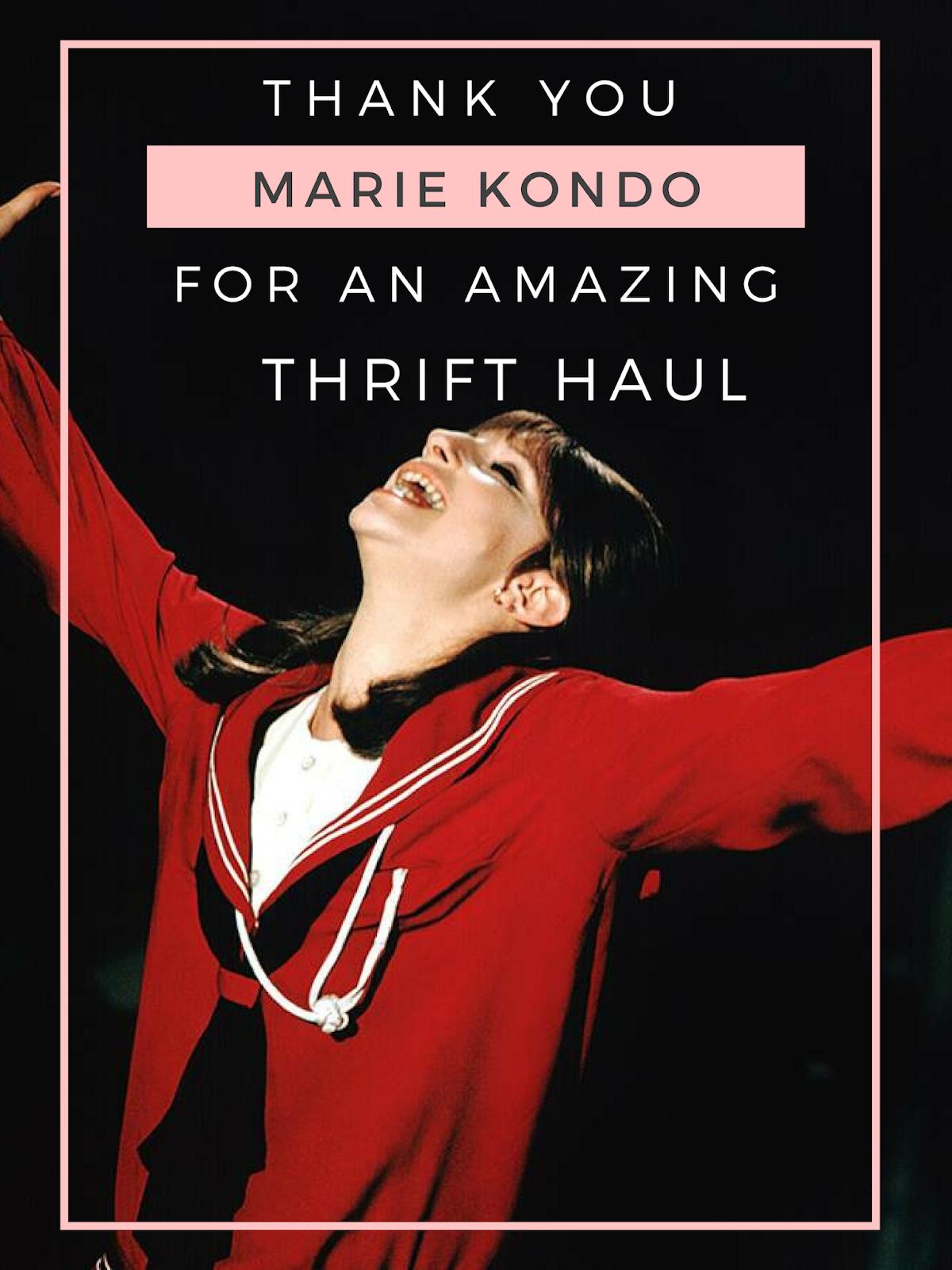 marie-kondo-thrift-haul