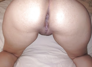 Esposa amateur grande desnuda