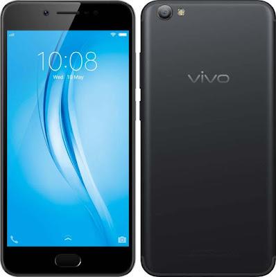Vivo V5s | 4GB RAM + 64GB ROM