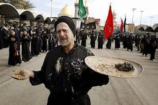 Perbedaan Inilah Yang Menyebabkan Sunni Syiah Tidak Dapat Bersatu
