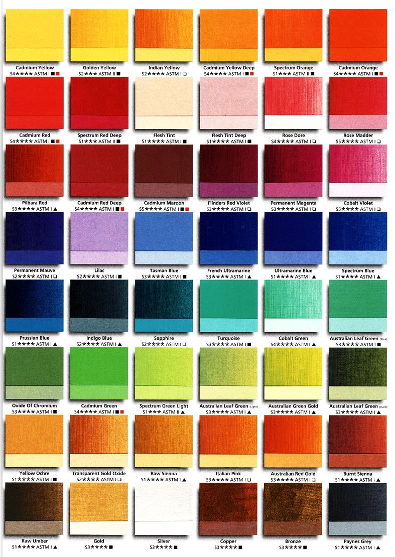 Latest Paint Colours In Naija Zion Star
