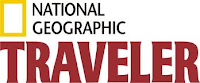 National Geographic Traveler Internships and Jobs