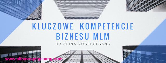 Alina Vogelgesang