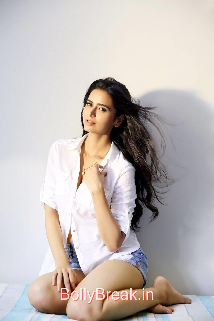 Meenakshi Dixit images, Meenakshi Dixit Hot HD Pics From Latest  Photoshoot