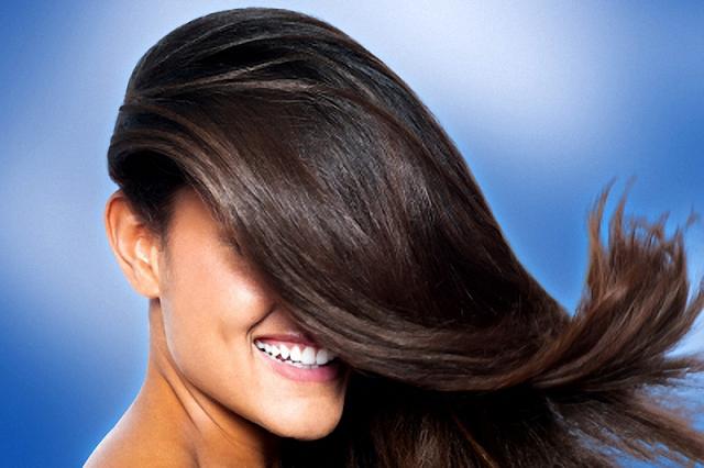jak zapuścić długie włosy