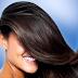 Wcierki na porost włosów domowej roboty, które sprawdziły się u mnie