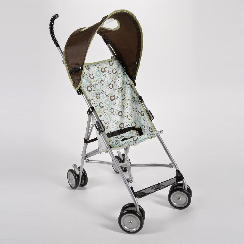Chooyaya secret garden stroller pondok pondok shein for Garden design troller