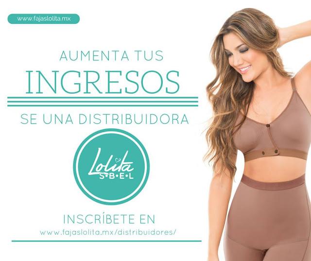 https://www.fajaslolita.mx/distribuidores/
