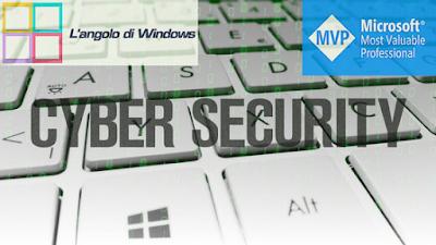 Untitled%2Bdesign - Verelox nei guai: ex amministratore cancella dati dei clienti e dati di interi server