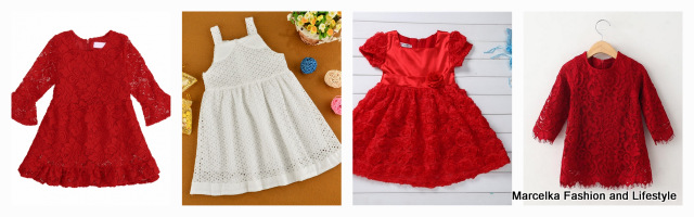 www.wholesalebuying.com/product/new-fashion-kids-children-girl-s-wear-sleeveless-dress-short-dress-112412?utm_source=blog&utm_medium=cpc&utm_campaign=Carly1378