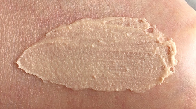 FILORGA Pore Express Base Régulatrice et Matifiante - Primer Base - Matify Regulating Pores