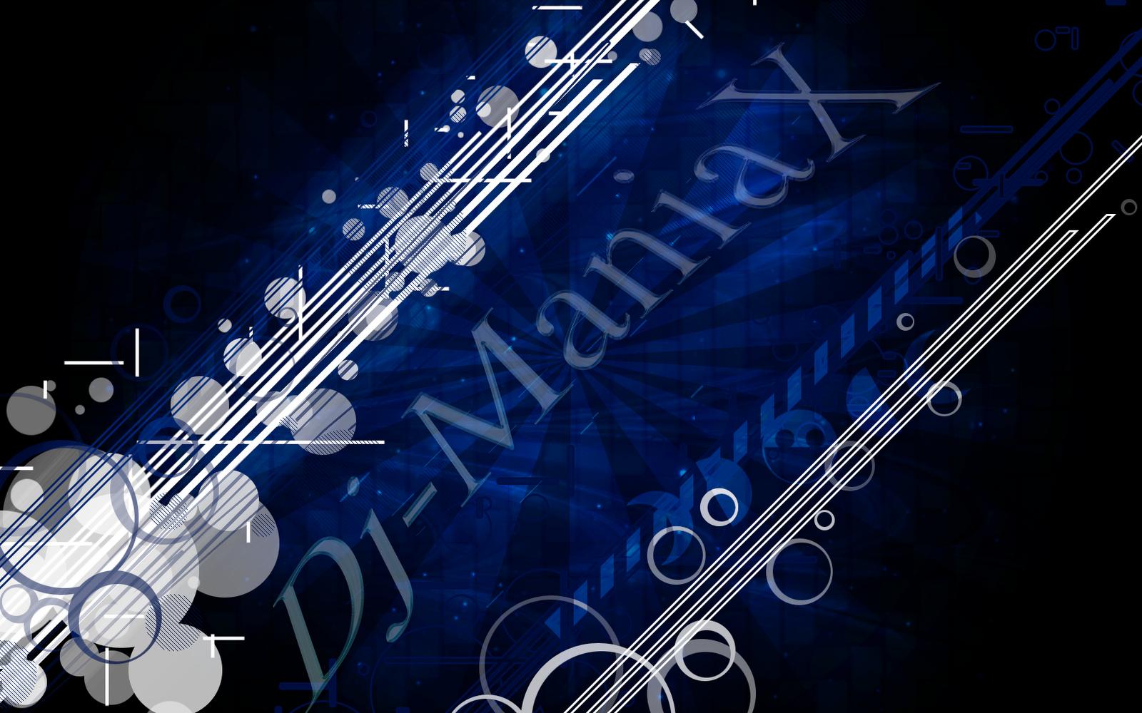 The Finest Black Music Dezember 2011