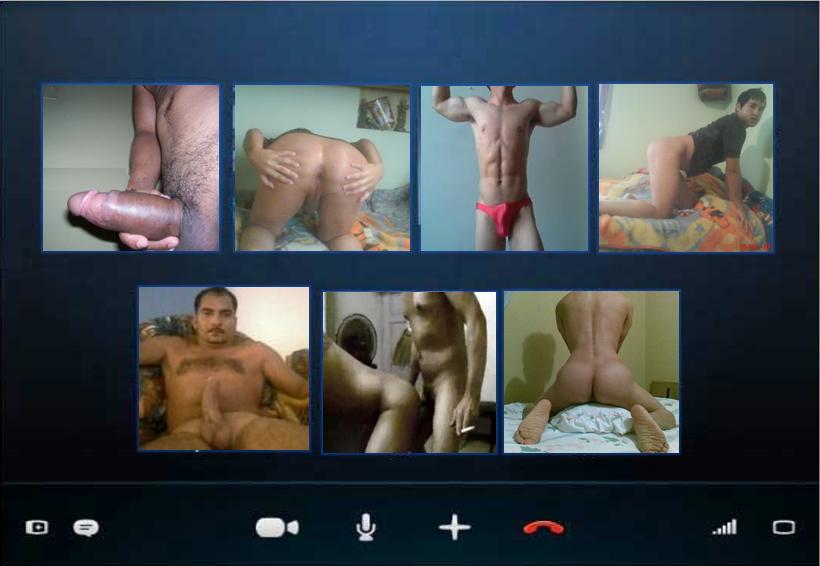 free bbw nude videos