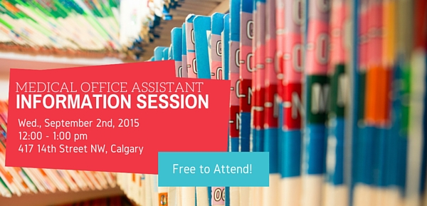 http://www.robertsoncollege.com/events/moa-information-session-calgary/