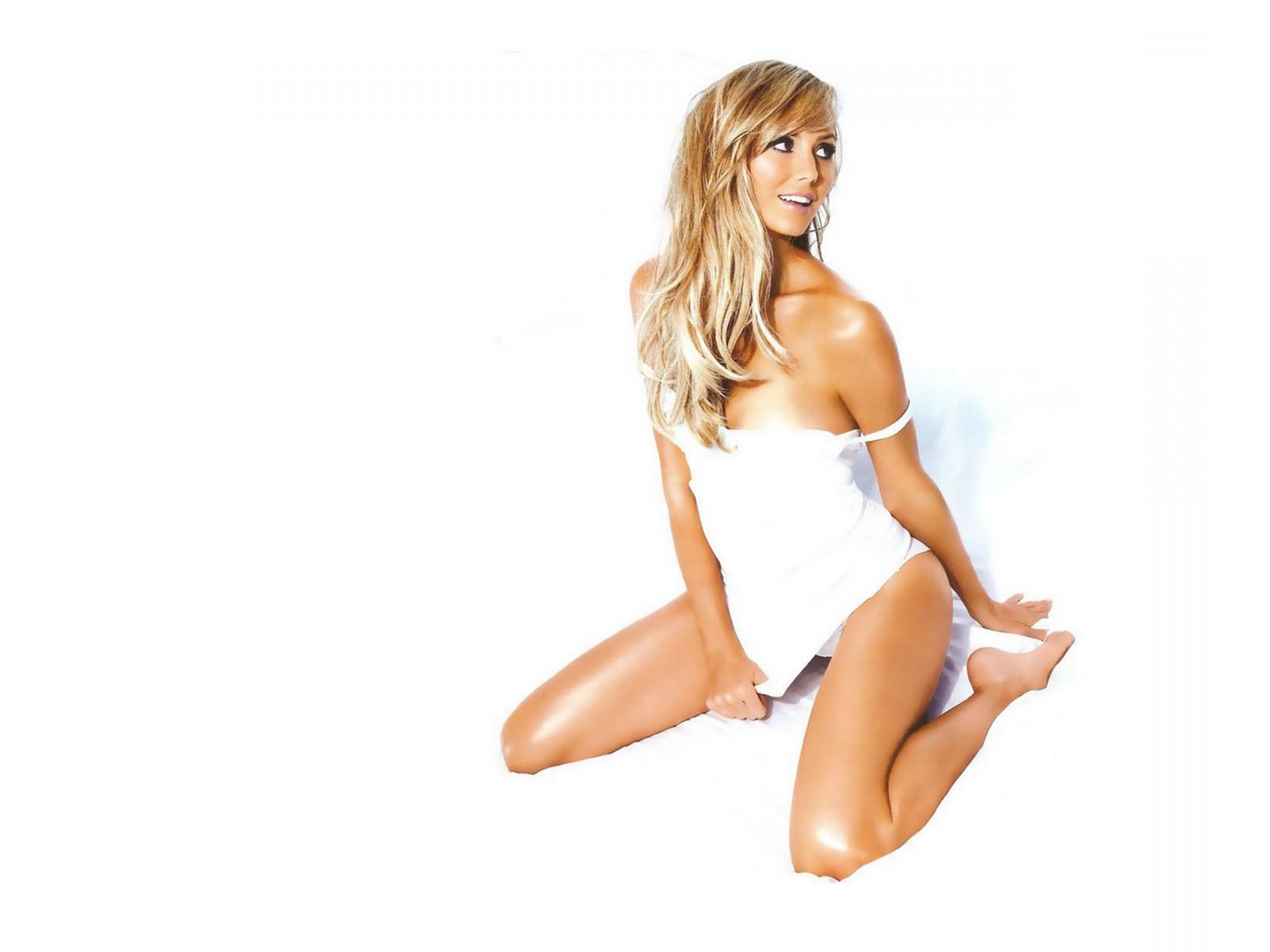 stacy keibler 1440x900 wallpapers - photo #12