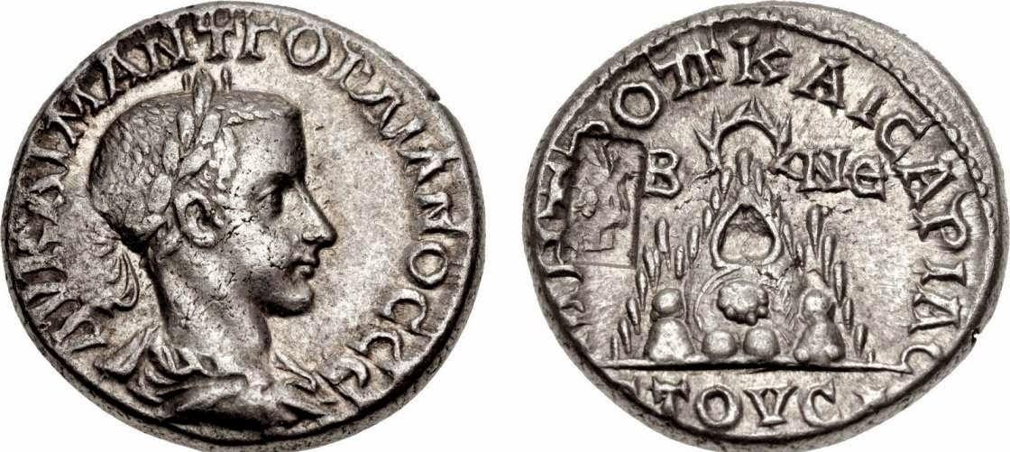 Colacion en Derecho romano