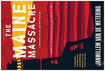http://www.payot-rivages.fr/rivages/livre/le-massacre-du-maine-9782869301306