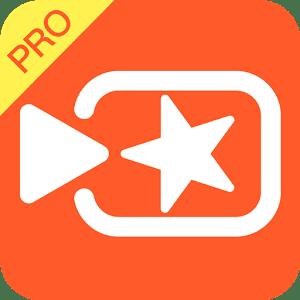 VivaVideo PRO: Editor vídeo HD apk mod