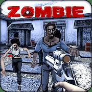Zombie Conspiracy apk