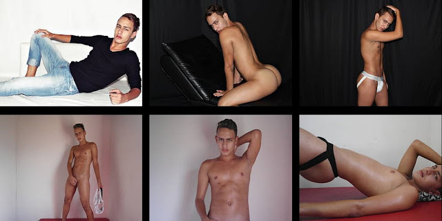 nude latin boys, gay latino twinks, naked mexican boys, gay latin webcams, chicos guapos desnudos
