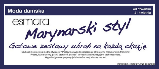 https://lidl.okazjum.pl/gazetka/gazetka-promocyjna-lidl-18-04-2016,19680/15/