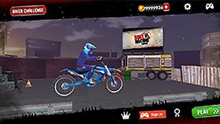 Bike Racing Mania Apk MOD Full Version Free Download