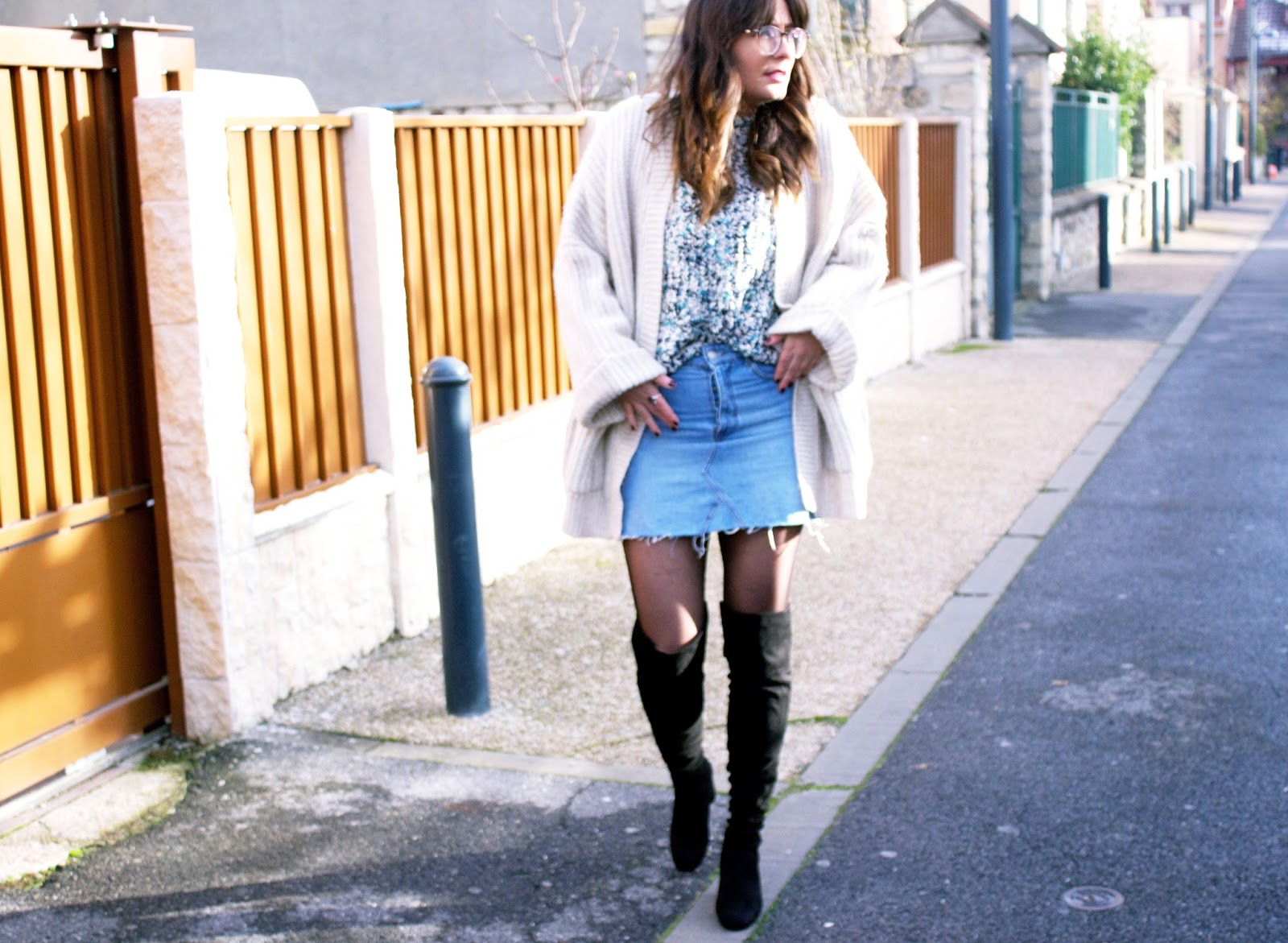 Look-Laine-Cuissardes