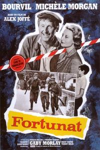 Watch Fortunate Online Free in HD