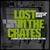 Lost In The Crates