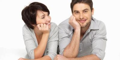Alasan Mengapa Wanita Bisa Hidup Lama Dibandingkan Dengan Pria