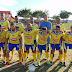 Mairi Junior´s vence Aroeira e garante vaga na final do Campeonato Mairiense 2017