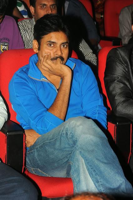 Top Super star Actor Pawan Kalyan Hd Images